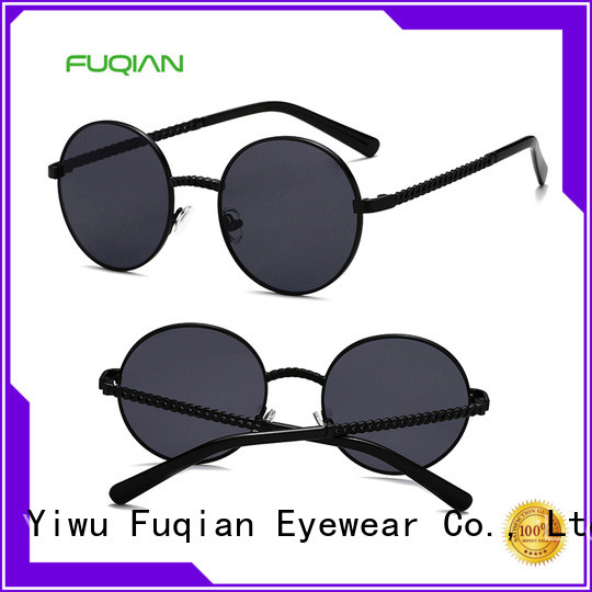 Fuqian polarised goggles company for sport