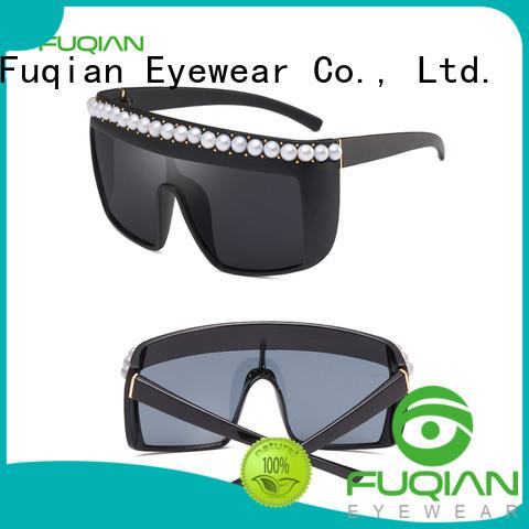 Fuqian High-quality define polarized sunglasses company for lady
