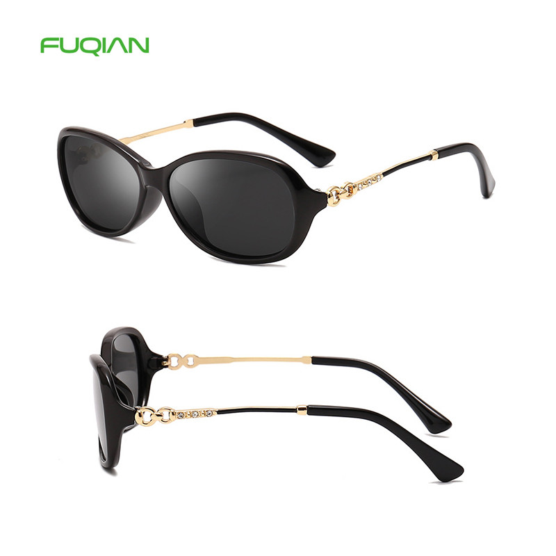 Small wholesale big frame oversized pc women sunglasses tus gafas oscuras Small wholesale big frame oversized pc women sunglasses tus gafas oscuras