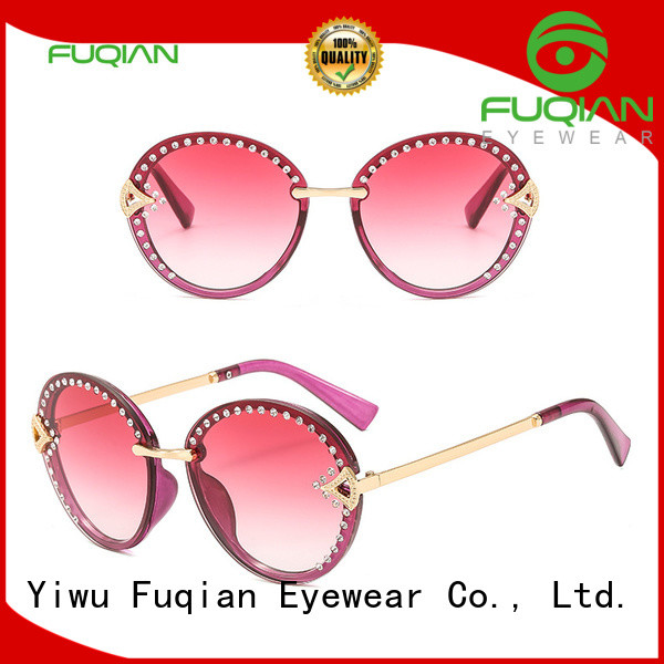 Top clearance sunglasses ask online for lady