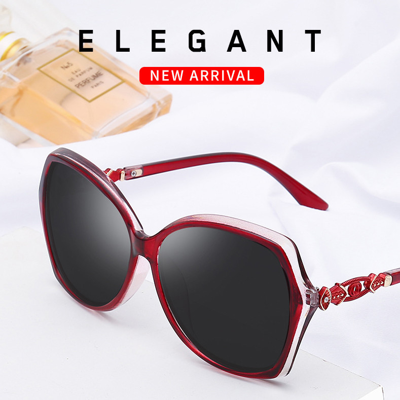 New trendy oversized good selling eyewear hollow out leg polarized shipping sunglasses for women New trendy oversized good selling eyewear hollow out leg polarized shipping sunglasses for women