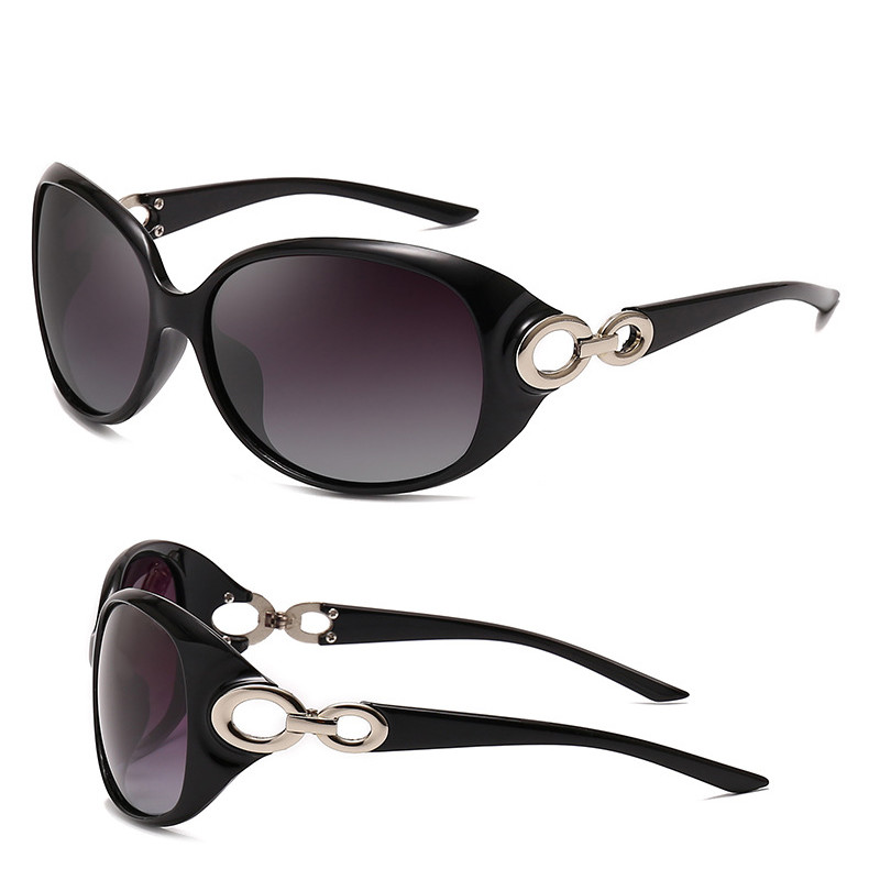 Hot sale rimmed round especial hinge women oversized female sunglasses with CE/FDAHot sale rimmed round especial hinge women oversized female sunglasses with CE/FDA