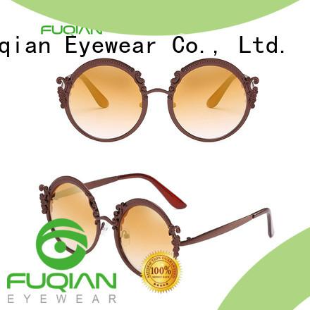 Best women sunglasses for business for sport