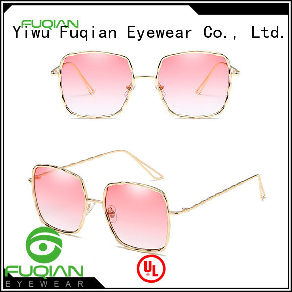 Best cavalli sunglasses company for lady