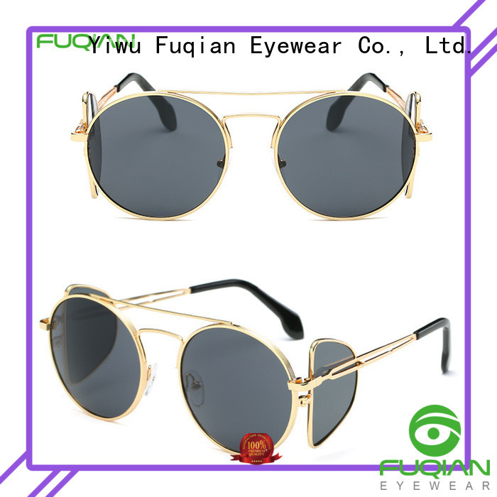 Wholesale what are polarised glasses company for lady