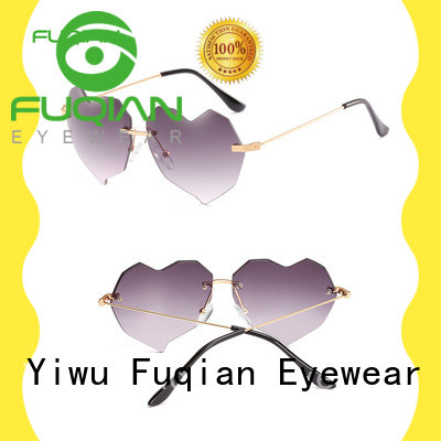 Top glares sunglasses factory for women
