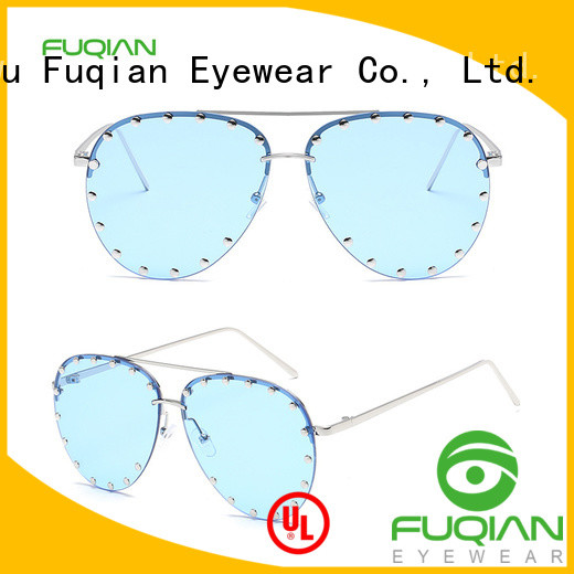 girls glasses for sale online Suppliers