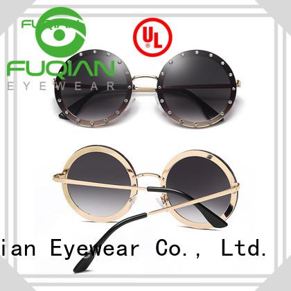 women uv polarized sunglasses for business for women