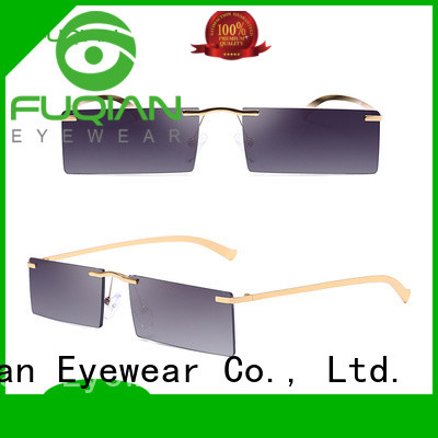 Wholesale mens designer sunglasses sale Suppliers for women