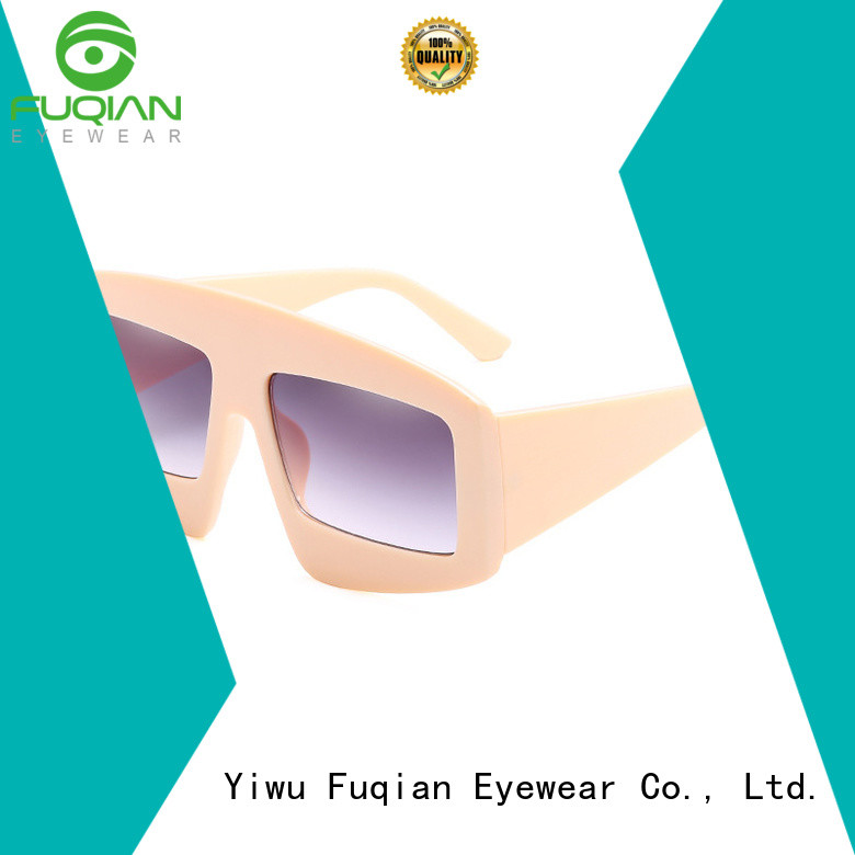 stylish designer sunglasses outlet for business for sport