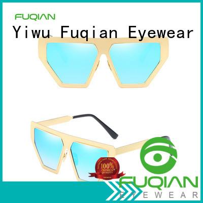 lady oversized female sunglasses factory