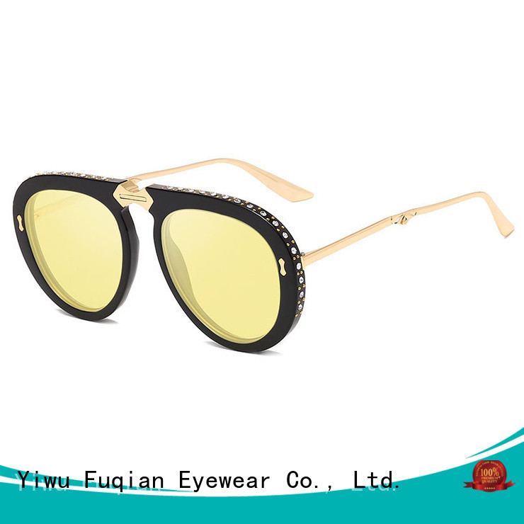 women women sunglasses customized for women