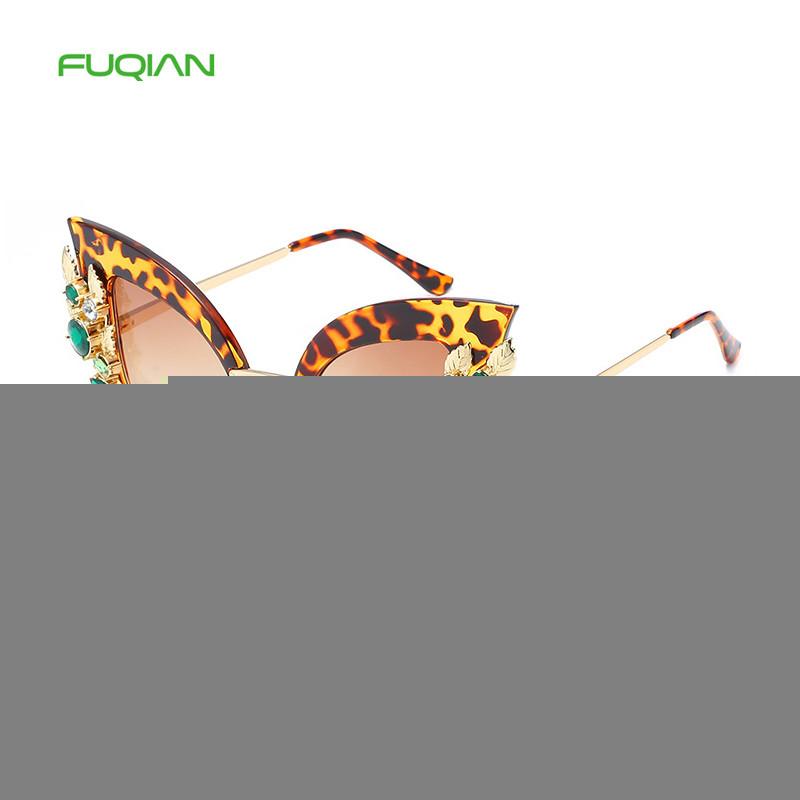 Cheap WholesalePearl Flower Butterfly Sunglasses Cat Eye Women SunglassCheap Wholesale Pearl Flower Butterfly Sunglasses Cat Eye Women Sunglass