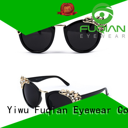 New cavalli sunglasses Suppliers for sport