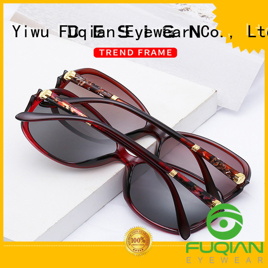Fuqian mirrored womens sunglasses buy now