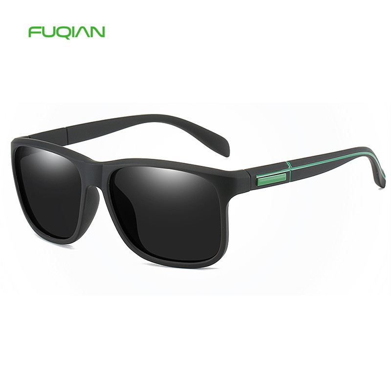 New Arrivals Classic Men's Polarized Glasses Outdoor Driving Cycling SunglassesNew Arrivals Classic Men's Polarized Glasses Outdoor Driving Cycling Sunglasses
