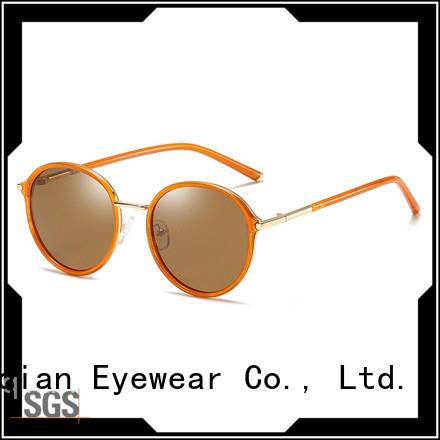 Fuqian bolle polarized sunglasses for business