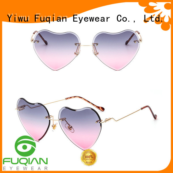 Custom glass lens polarized sunglasses company