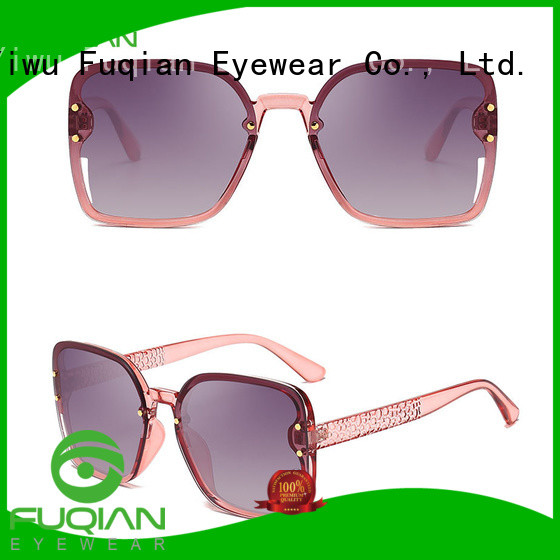 lady how do polarized sunglasses work Suppliers