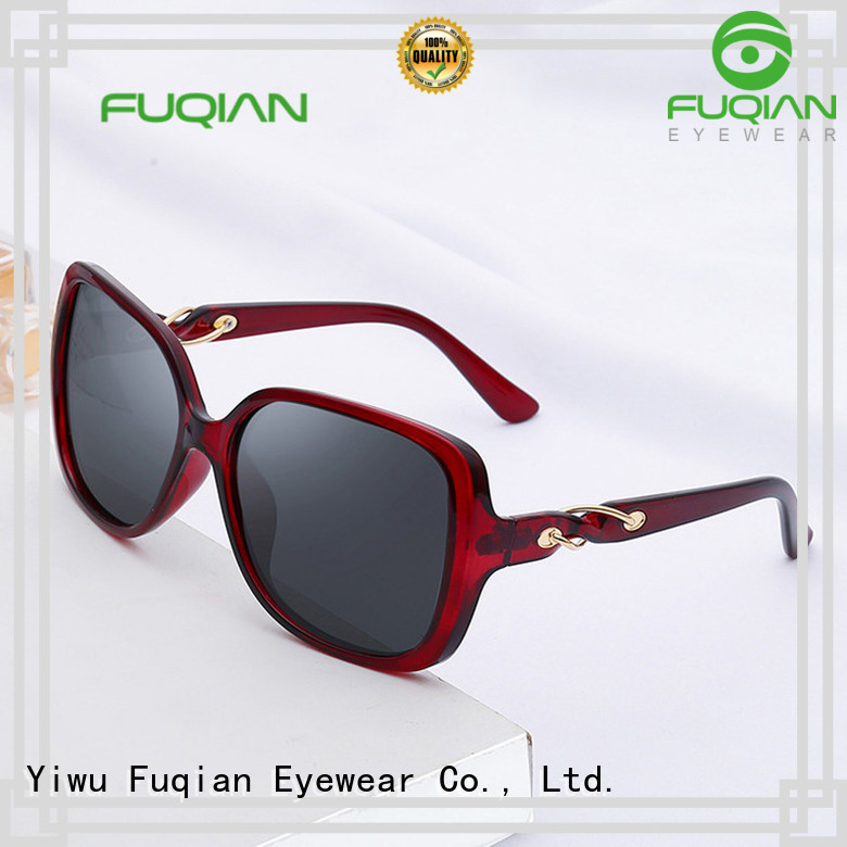 Top stylish sunglasses for ladies for business for sport