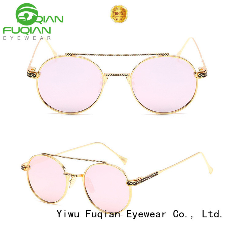 High-quality glass lens polarized sunglasses buy now for sport