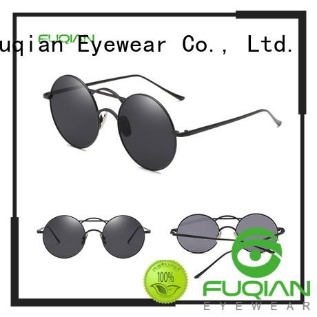 Top sunglasses for men brands ask online for sport