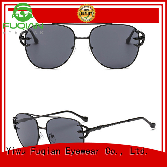 Fuqian eye sunglasses buy now for racing