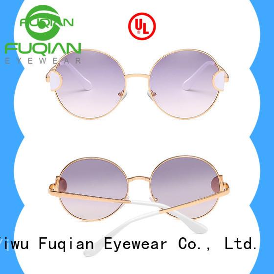 Fuqian women polarised sunglasses benefits for business for sport