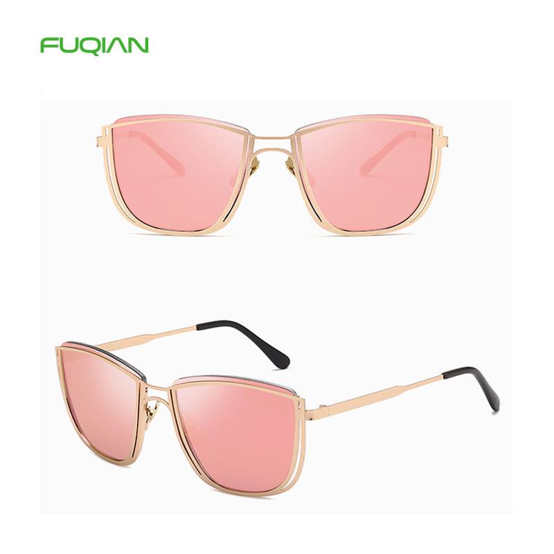 Online shopping curved round unisex gafas men women low price uv400 sunglasses