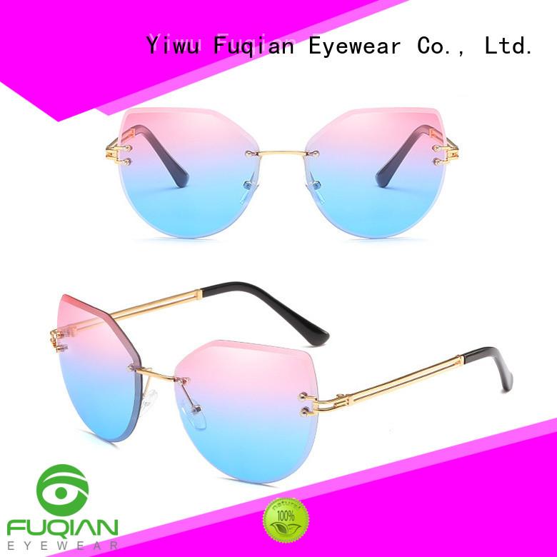 women ladies polarised sunglasses buy now for women