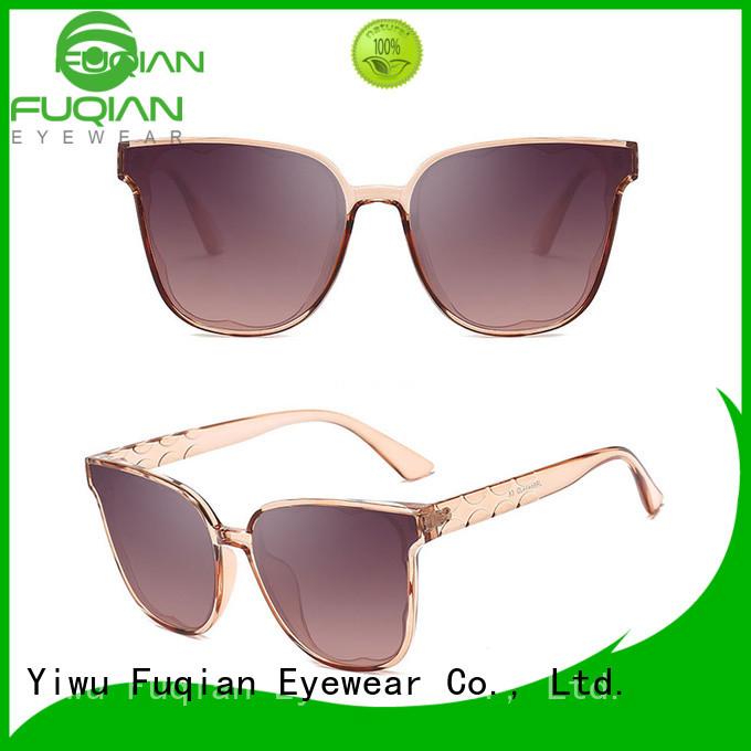 Fuqian killer loop sunglasses Supply for sport