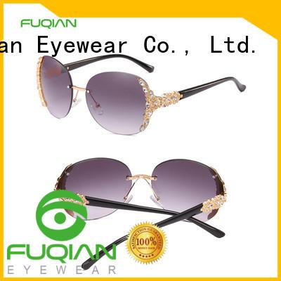 Fuqian how do polarized sunglasses work company for sport