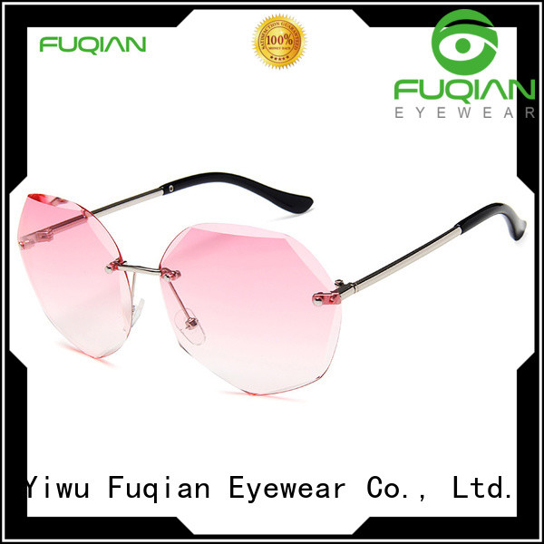 Wholesale clearance sunglasses manufacturers