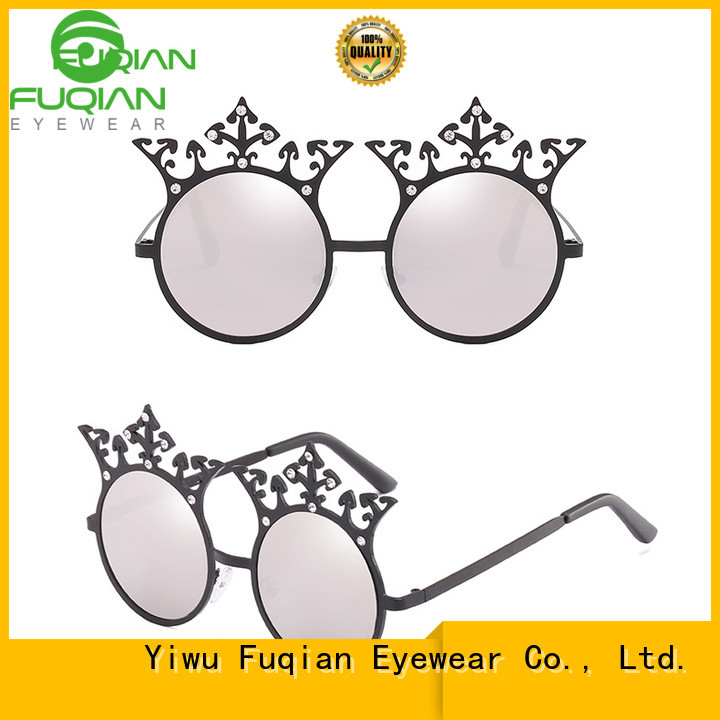 girls polarized goggles Suppliers for lady