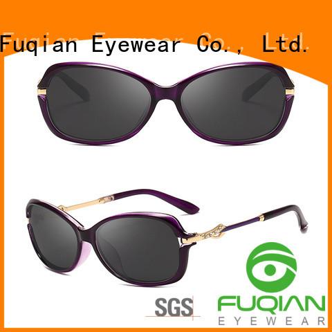 High-quality unique womens sunglasses ask online