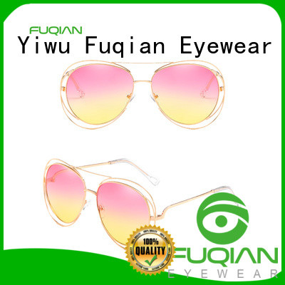 Fuqian polarized driving glasses ask online for women