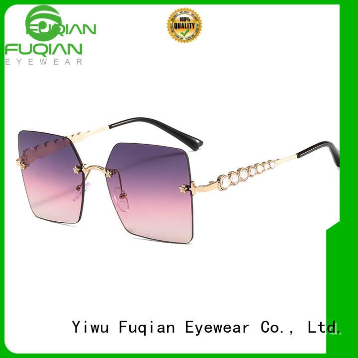 Latest how do polarized sunglasses work buy now for lady