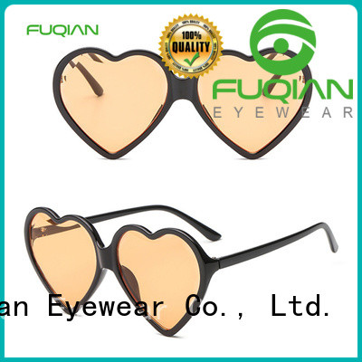 Fuqian Best bolle polarized sunglasses factory for racing