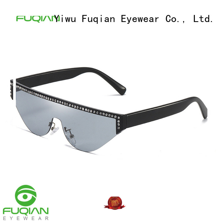 girls polarized goggles for business for lady