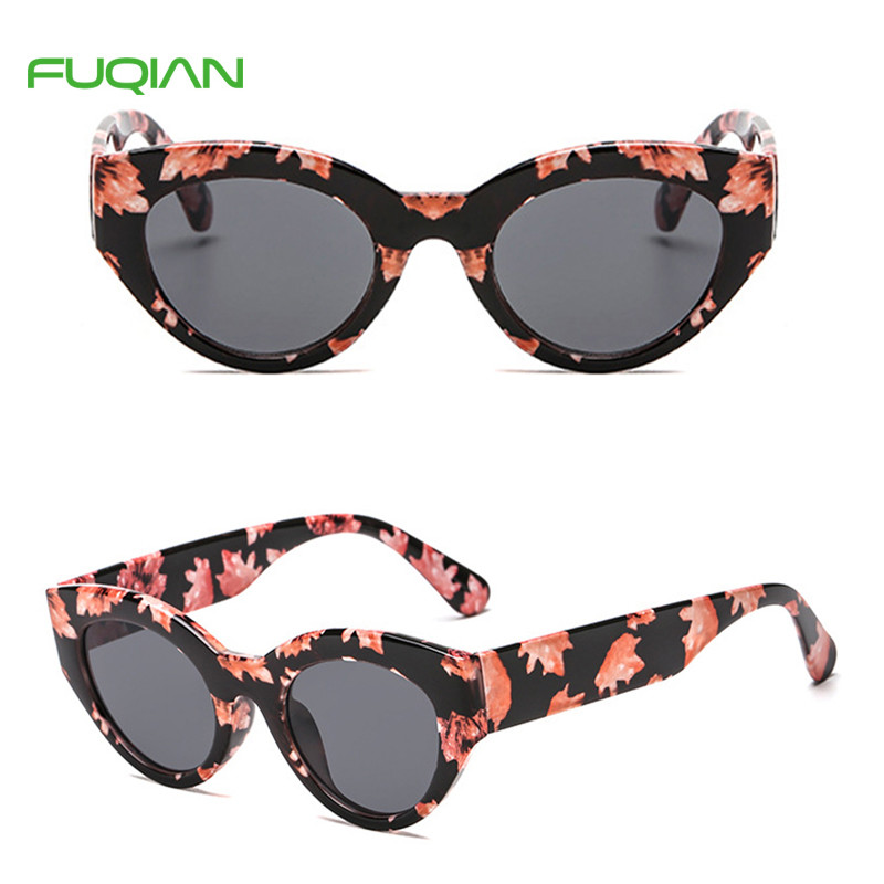 2020 New Arrivals Designer Authentic Printing Pattern Frame Men Women Bifocal Sunglasses2020 New Arrivals Designer Authentic Printing Pattern Frame Men Women Bifocal Sunglasses
