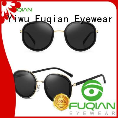 Fuqian optic nerve sunglasses for business for sport