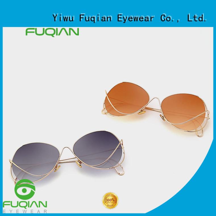 Fuqian polarized sunglasses definition company for sport