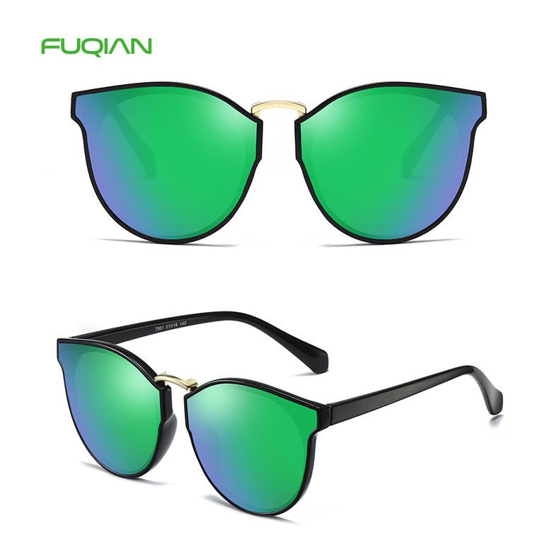 Promotional Sun Glass Retro Sand Color HD Cat Eye Women Men SunGlassesPromotional Sun Glass Retro Sand Color HD Cat Eye Women Men SunGlasses