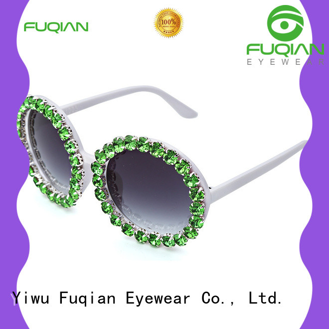 lightweight sunglass world buy now for lady