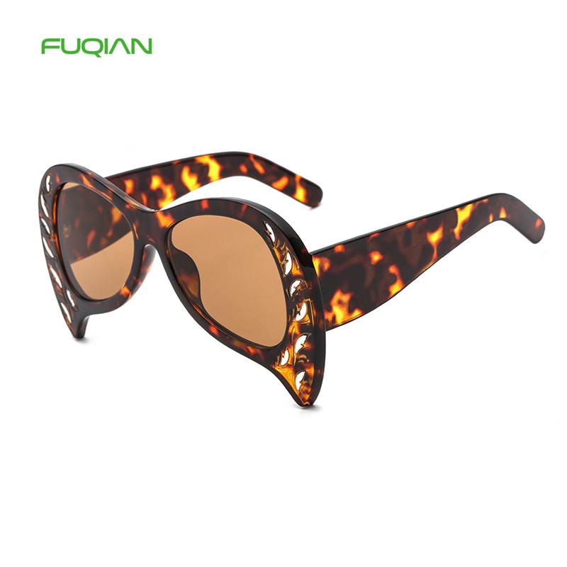 Wholesale Unique Customize Multi Pattern Men Women Bat SunglassesWholesale Unique Customize Multi Pattern Men Women Bat Sunglasses