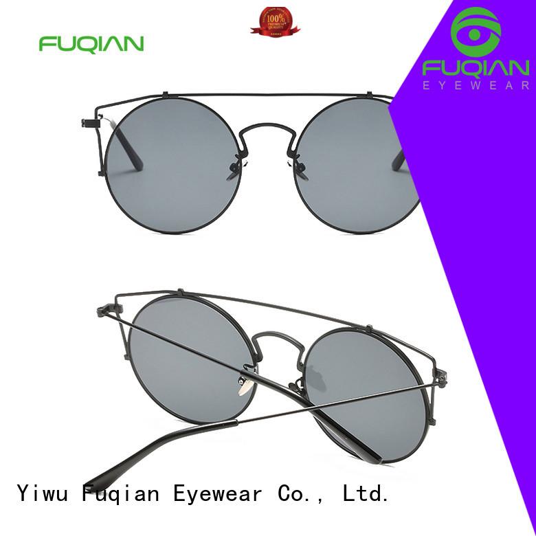 women aviator style sunglasses factory for sport