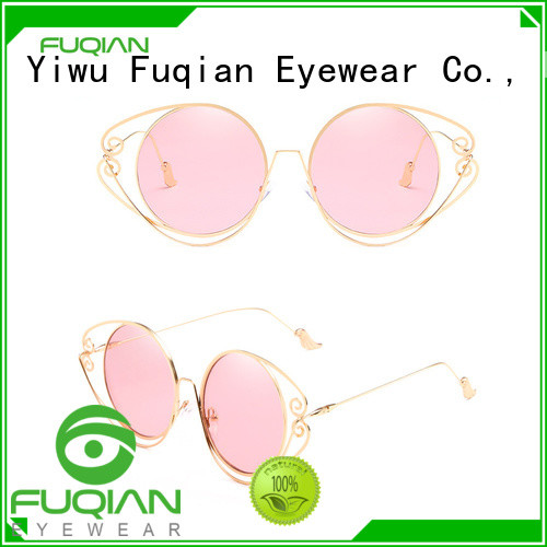 Fuqian lightweight polarized glasses meaning manufacturers for women