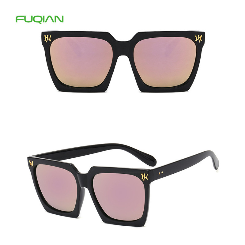Cheap Shades OEM Square Unisex Sun Glass PC Frame AC Lens Men SunglassesCheap Shades OEM Square Unisex Sun Glass PC Frame AC Lens Men Sunglasses