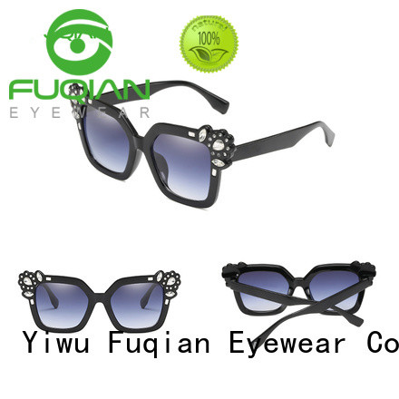 Latest womens polarized sunglasses factory for racing