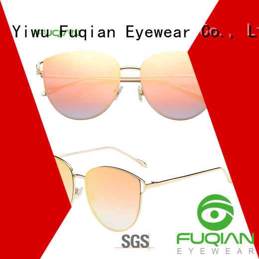 Fuqian Best optical polarization Supply for sport